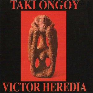 Taki Ongoy