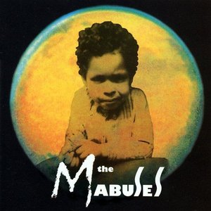 The Mabuses