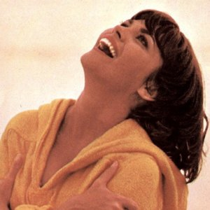 Avatar for Mireille Mathieu