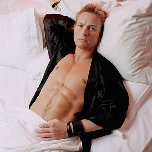 Avatar for Adam Rickitt