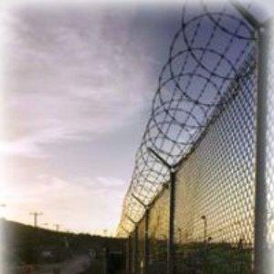 Avatar de Guantanamo