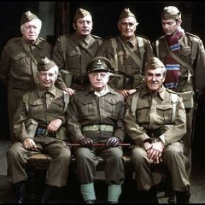 Avatar for Dad's Army