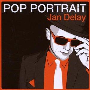 Pop Portrait