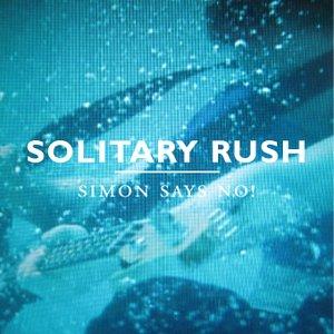 Solitary Rush