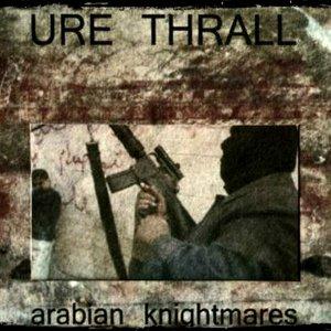 Arabian Knightmares