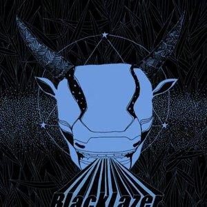 Аватар для BlackLazer