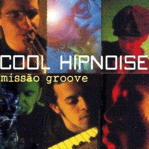 Missão Groove