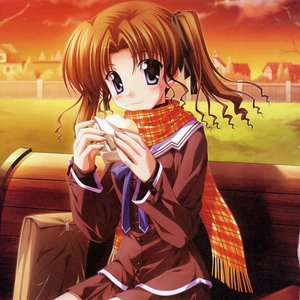 Avatar for Mizuki Hayama (cv: Mai Goto)