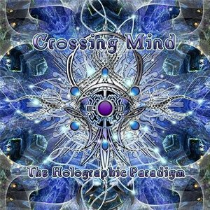 The Holographic Paradigm