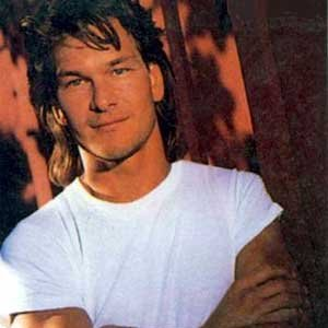 Avatar for Patrick Swayze