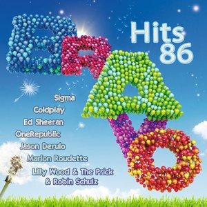 BRAVO Hits 86