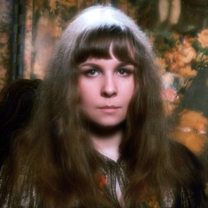 Avatar for Sandy Denny