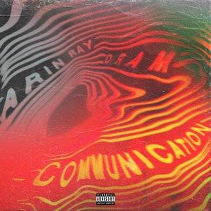 Communication (feat. DRAM) - Single