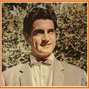 Best of Viguen - Persian Music