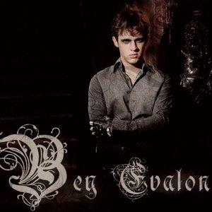Аватар для Bey Evalon