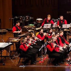 Avatar for Ensemble de Cuivres Mélodia