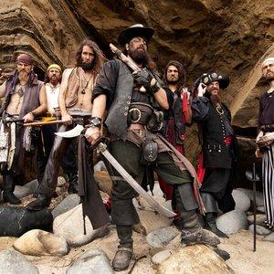 Zdjęcia dla 'The Dread Crew of Oddwood'