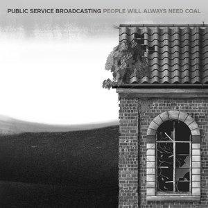 People Will Always Need Coal