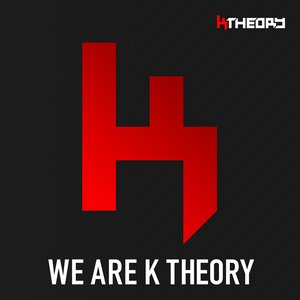 Avatar for K Theory