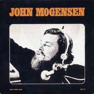 John Mogensen