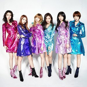 Avatar for HELLO VENUS