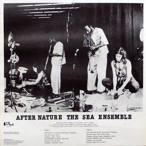Avatar for The Sea Ensemble
