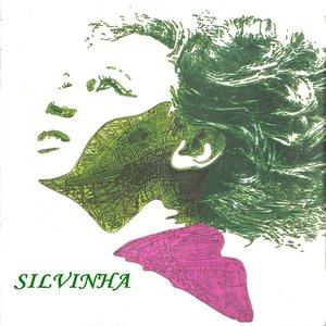 Silvinha (1971)