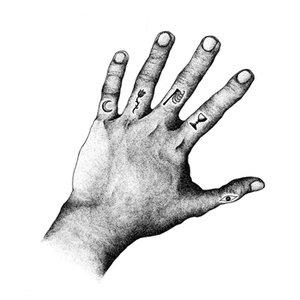 Eleven Fingers