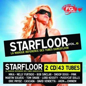 Starfloor 6