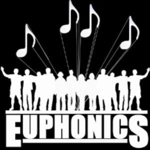 Avatar de Euphonics