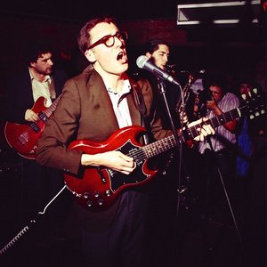 Avatar de Nick Waterhouse