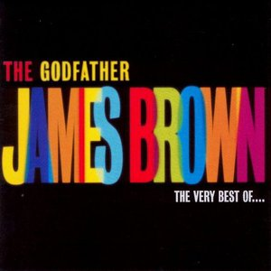 The Very Best of James Brown