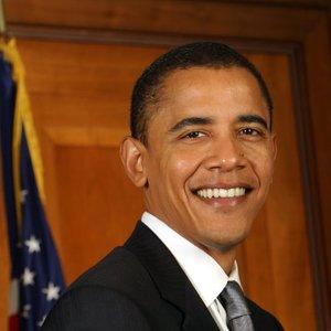 Аватар для U.S. Senator Barack Obama