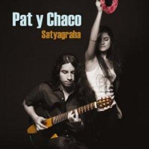 Avatar de PAT Y CHACO