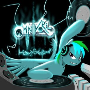 Avatar for Omnipony