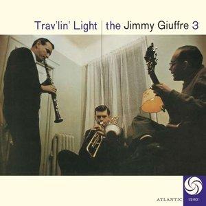 Trav'lin' Light (feat. Jim Hall) [Bonus Track Version]