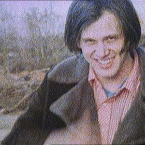 Avatar for Jeff Mangum