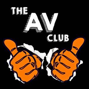 The AV Club