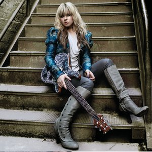 Avatar for Orianthi