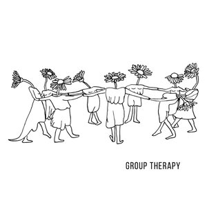 Group Therapy - Single