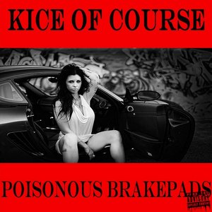Poisonous Brakepads