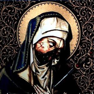 Avatar for OBREZZ X CRUCIFIED PRIEST