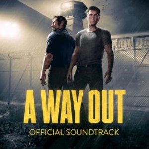 A Way Out (Original Game Soundtrack)