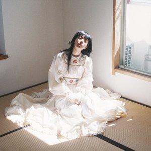 Avatar for Ayano Kaneko