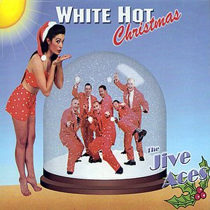 White Hot Christmas