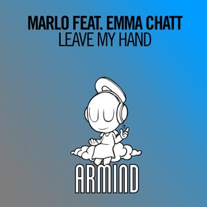 Leave My Hand