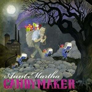 Candymaker