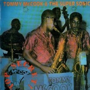 Avatar for Tommy McCook & The Supersonics