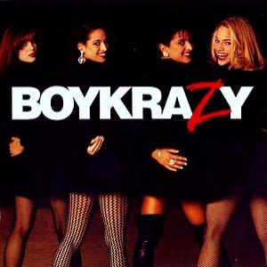 Boy Krazy