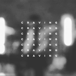 Craving (Stripped) - Single
